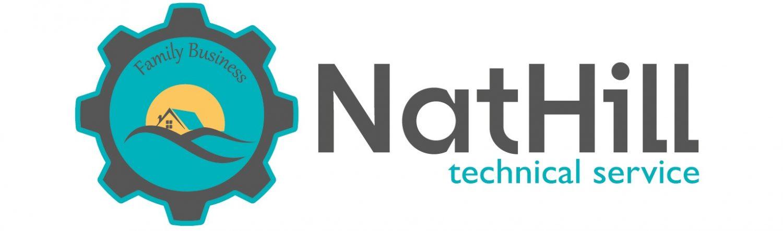 Nathill